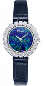 Chopard L'Heure du Diamant Small Vintage 30 mm 13A378-1006