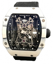 Richard Mille RM 27 Limited Edition