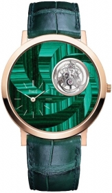 Piaget Altipiano 41 mm G0A43030