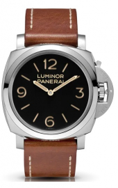 Panerai Luminor 1950 3 Days 47 mm PAM00372