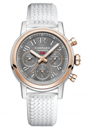 Chopard Mille Miglia Classic Chronograph 39 mm 168588-6001