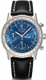 Breitling Navitimer 1 Chronograph 41 mm A13324121C1X1