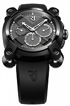 Romain Jerome Moon Invader Chrono