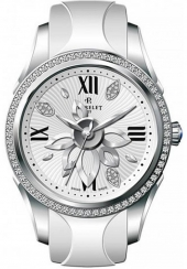Perrelet Diamond Flower
