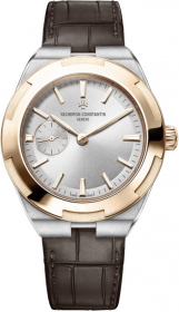Vacheron Constantin Overseas Self-Winding 37 mm 2300V/000M-B400