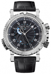 Breguet Marine Royale 5847 45 mm 5847BB/92/5ZV