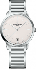 Vacheron Constantin Patrimony Self-Winding 36 mm 4100U/110G-B181