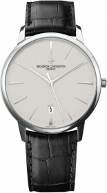 Vacheron Constantin Patrimony Self-Winding 40 mm 85180/000G-9230