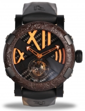 Romain Jerome Titanic-DNA Tourbilion