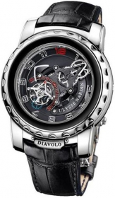 Ulysse Nardin Freak Diavolo 44.5 mm 2080-115
