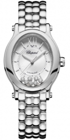 Chopard Happy Sport Oval 31 mm 278602-3002