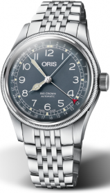 Oris Big Crown Pointer Date 40 mm