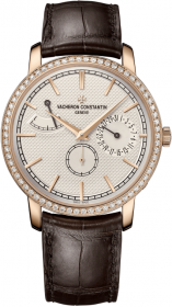 Vacheron Constantin Traditionnelle Manual-Winding 40 mm 83520/000R-9909