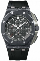 Audemars Piguet Royal Oak Offshore Chronograph 44 mm 26400AU.OO.A002CA.01