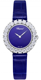 Chopard L'Heure du Diamant Small Vintage 30 mm 13A378-1002