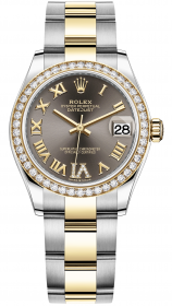 Rolex Datejust 31 mm 278383