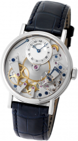 Breguet Tradition 37 mm 7027BB/11/9V6
