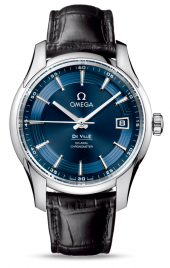 Omega De Ville Hour Vision Omega Co-Axial 41 mm 431.33.41.21.03.001