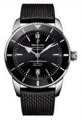 Breitling Superocean Heritage II B20 Automatic 46 mm