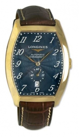 Longines Evidenza Automatic Special Edition L2.661.6.93.2