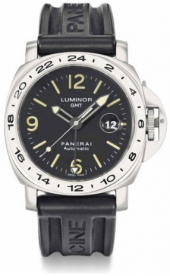 Panerai Luminor GMT 44 mm PAM00023