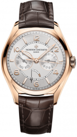 Vacheron Constantin FiftySix Day-Date 40 mm 4400E/000R-B436