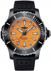 Breitling Superocean Automatic 48 mm E17369241I1S1