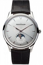 Jaeger LeCoultre Master Ultra Thin Moon