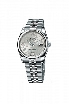 Rolex Datejust Ladies 116200