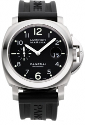 Panerai Luminor Marina Automatic 44 mm PAM00164