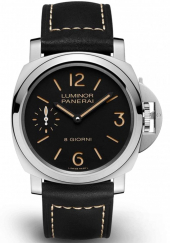 Officine Panerai Luminor Base 44 mm PAM00915