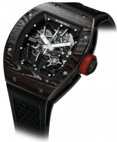 Richard Mille RM 035 Ultimate