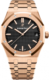 Audemars Piguet Royal Oak Selfwinding 41 mm 15500OR.OO.1220OR.01
