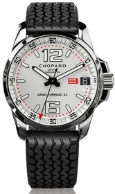 Chopard Mille Miglia Grand Turismo XL Limited Edition