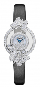 Chopard Happy Diamonds Icons 25.8 mm 204444-1001