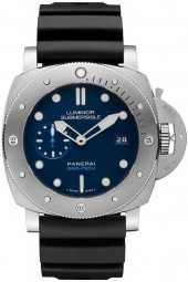 Panerai Luminor Submersible 1950 Bmg-tec 3 Days Automatic