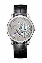 FP Journe Octa Lune Platinum