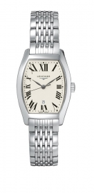Longines Evidenza Ladies Quartz L2.155.4.71.6