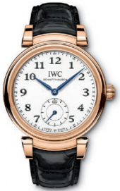 IWC Da Vinci Automatic Edition «150 Years»