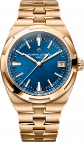 Vacheron Constantin Overseas Self-Winding 41 mm 4500V/110R-B705