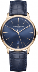 Vacheron Constantin Patrimony Self-Winding 40 mm 85180/000R-B515