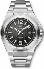 IWC Ingenieur Automatic Mission Earth 46 mm IW323604