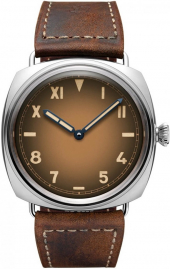 Panerai Radiomir California 47 mm PAM00931
