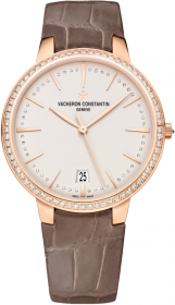 Vacheron Constantin Patrimony Self-Winding 36.5 mm 85515/000R-9840