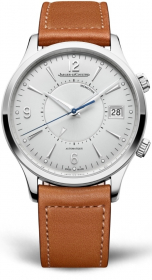 Jaeger-LeCoultre Master Control Memovox 40 mm 4118420