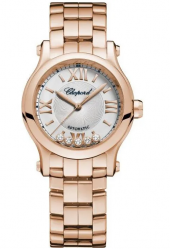 Chopard Happy Sport Automatic 30 mm 274893-5013
