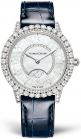 Jaeger LeCoultre Rendez-Vous Night and Day Jewellery 36 mm 3433570