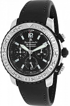 Blancpain Specialties Air Command Flyback Chronograph