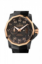 Corum Admiral`S Cup Competition 48 mm