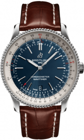 Breitling Navitimer Automatic 41 mm A17326211C1P1